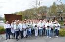 2017 Hartjesdag Den Bosch
