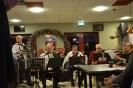 Optreden Elshouts Akkoordje en Krakende noten_2