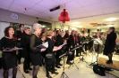Optreden Elshouts Akkoordje en Krakende noten_6