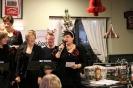 Optreden Elshouts Akkoordje en Krakende noten_7