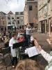 2018 Hartjesdag Den Bosch_1