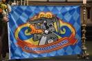 2020 Carnavalsmis Elshout